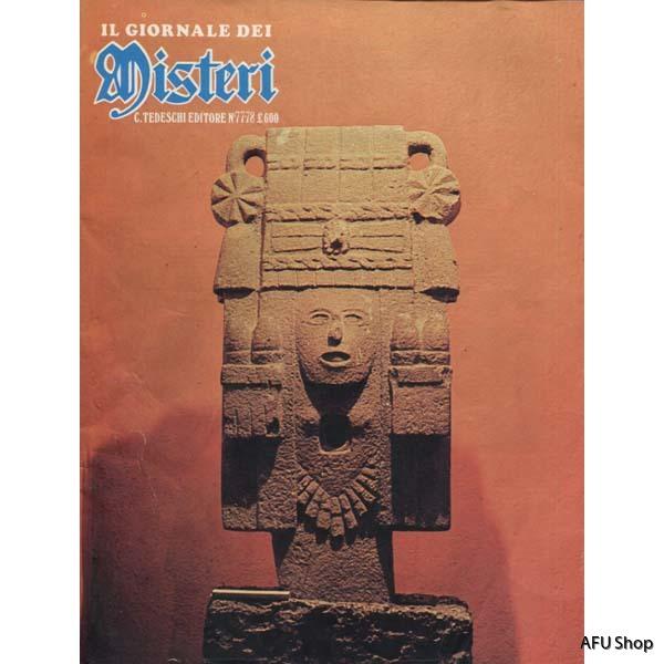 Misteri1977Agost-Sett