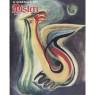 Il Giornale dei Misteri (1977-1979) - N. 81 - Dic 1977