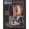 Il Giornale dei Misteri (1977-1979) - N. 83 - Feb 1978
