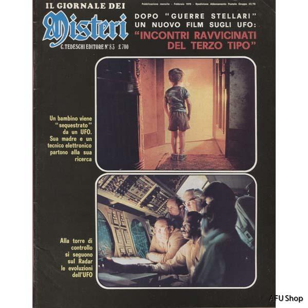 Misteri1978Feb