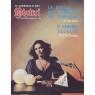 Il Giornale dei Misteri (1977-1979) - N. 85 - Apr 1978