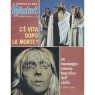 Il Giornale dei Misteri (1977-1979) - N. 88 - Lug 1978