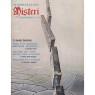 Il Giornale dei Misteri (1977-1979) - N. 89 - Ago 1978
