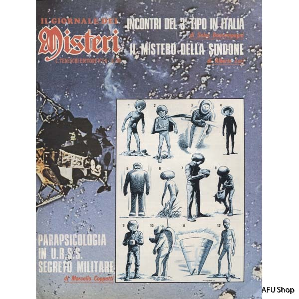 Misteri1978-90