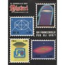 Il Giornale dei Misteri (1977-1979) - N. 91 - Ott 1978