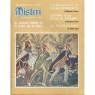 Il Giornale dei Misteri (1977-1979) - N. 93 - Dic 1978