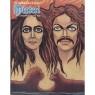 Il Giornale dei Misteri (1977-1979) - N. 94 - Gen 1979