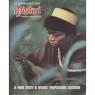 Il Giornale dei Misteri (1977-1979) - N. 95 - Feb 1979