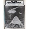 New Atlantean Journal (1977-1984)