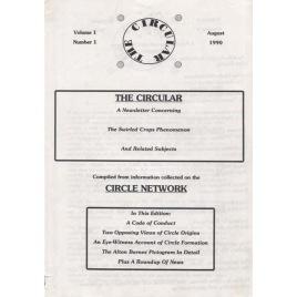 The Circular (1990-1996, 2004)