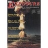 Exposure Magazine (David M. Summers) - Vol 2 n 5 - Dec/Jan 1996
