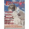 Exposure Magazine (David M. Summers) - Vol 2 n 6 - Feb/Mar 1996