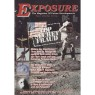 Exposure Magazine (David M. Summers) - Vol 3 n 1 - April/May 1996