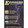 Exposure Magazine (David M. Summers) - Vol 3 n 2 - June/July 1996