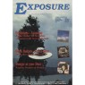 Exposure Magazine (David M. Summers) - Vol 3 n 4 - Oct/Nov 1996