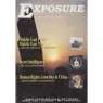 Exposure Magazine (David M. Summers) - Vol 3 n 5 - Dec/Jan 1997