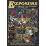 Exposure Magazine (David M. Summers) - Vol 3 n 6 - Feb/Mar 1997