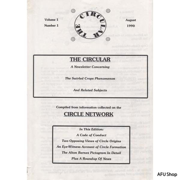 Circular-90Vol1no1