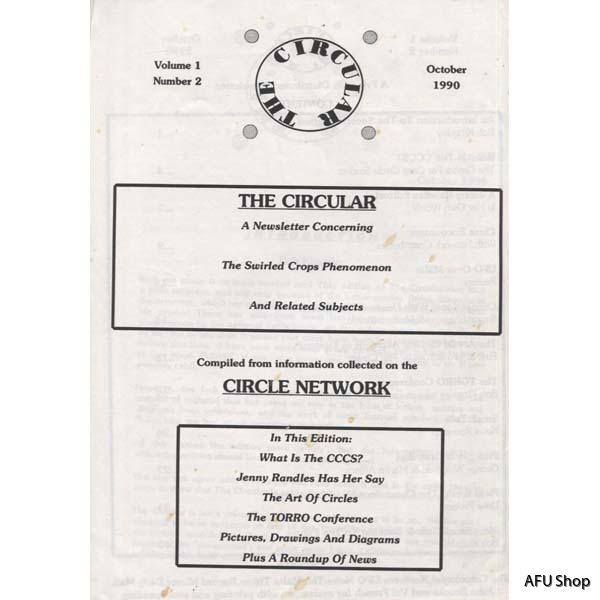 Circular-90Vol1no2