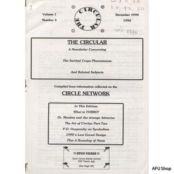 Circular-90Vol1no3