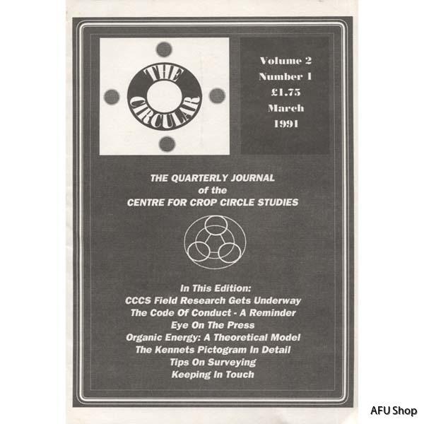 Circular-91Vol2no1