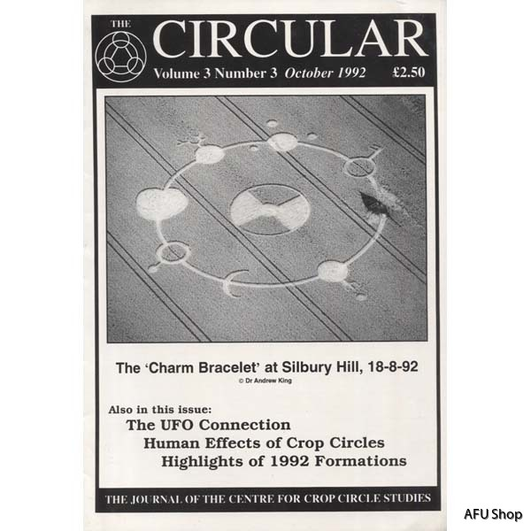 Circular-92Vol3no3