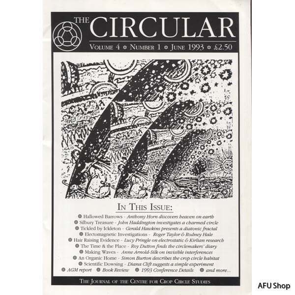 Circular-93Vol4no1