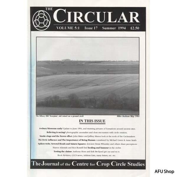 Circular-94Vol5no1