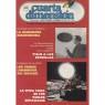 Cuarta Dimension (1977-1978) - 41 - undated