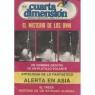 Cuarta Dimension (1977-1978) - 44 - undated copyright 1977