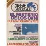 Cuarta Dimension (1977-1978) - 49 - undated