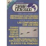 Cuarta Dimension (1977-1978) - 64 - undated