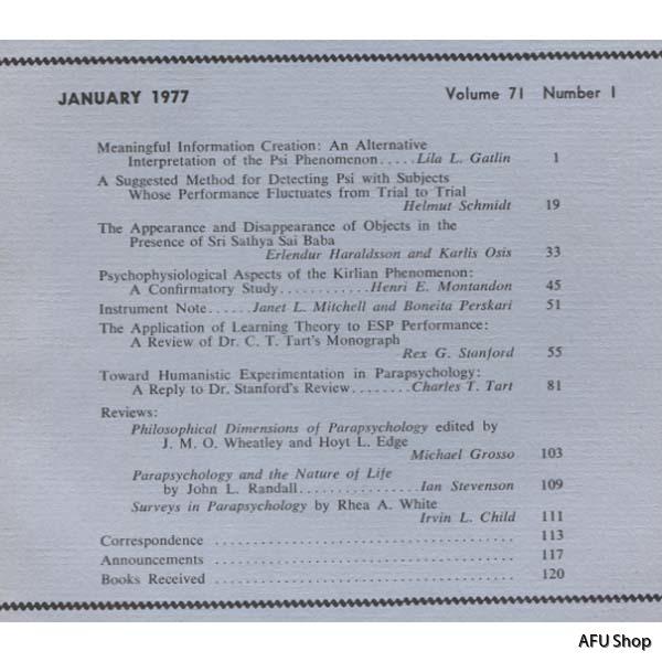 JASPR71-1