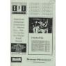 Enigmas (1989-1999) - 30 - Nov/Dec 1992