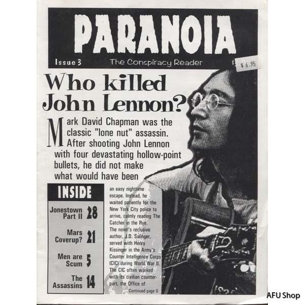Paranoia3