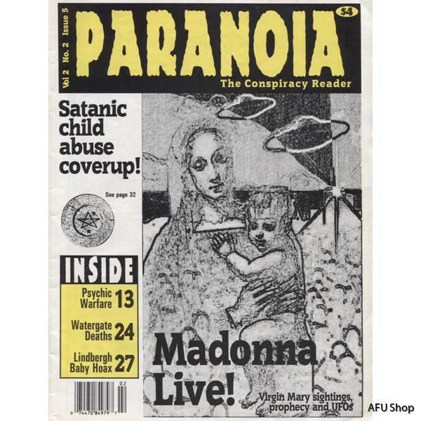 Paranoia5