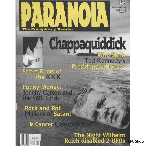 Paranoia7