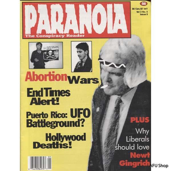 Paranoia8