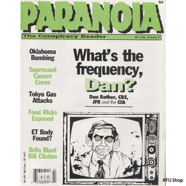 Paranoia9