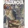 Paranoia (1994-1995, 2005-2008) - Vol 3 no 3 issue 10