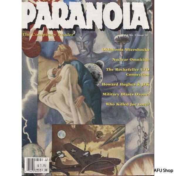 Paranoia10