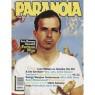 Paranoia (1994-1995, 2005-2008) - Vol 14 no 2 issue 45