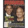 Paranoia (1994-1995, 2005-2008) - Vol 15 no 2 issue 48