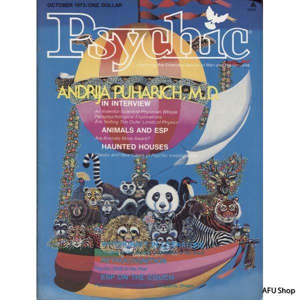 Psychic1973Oct