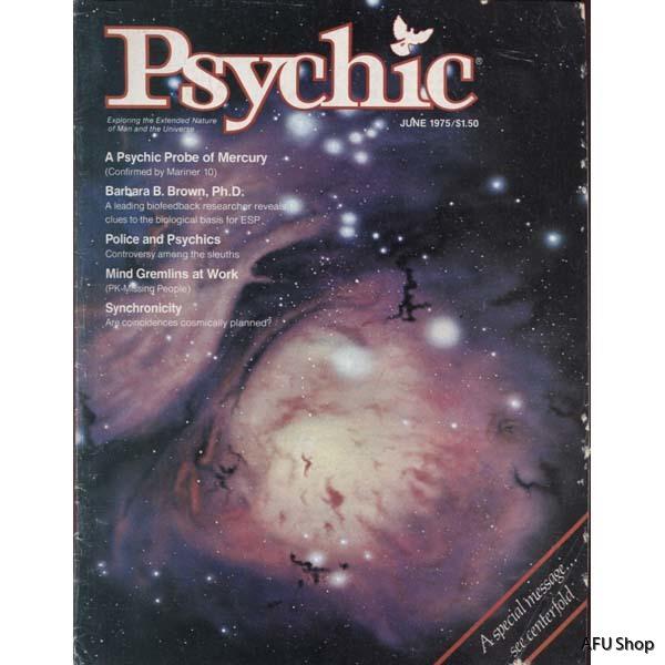 Psychic1975June