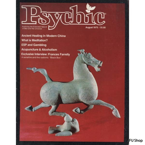 Psychic1975Aug
