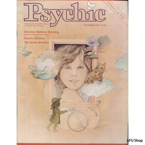 Psychic1975Dec