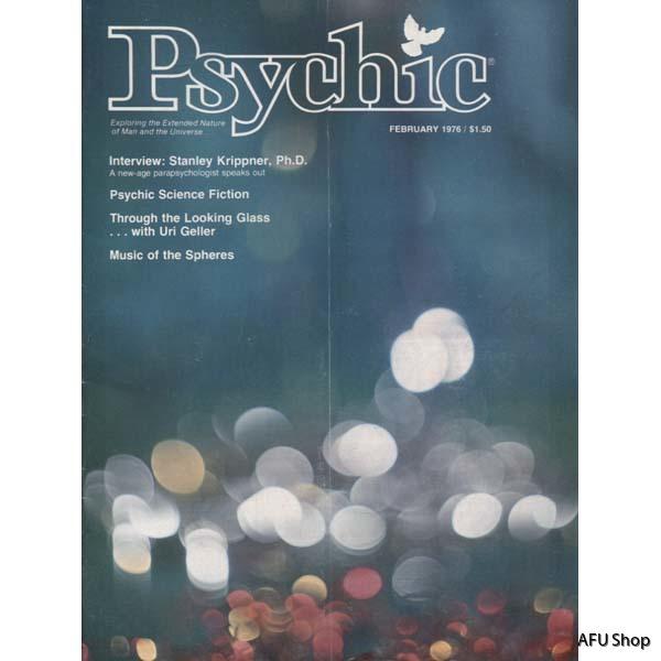 Psychic1976Feb
