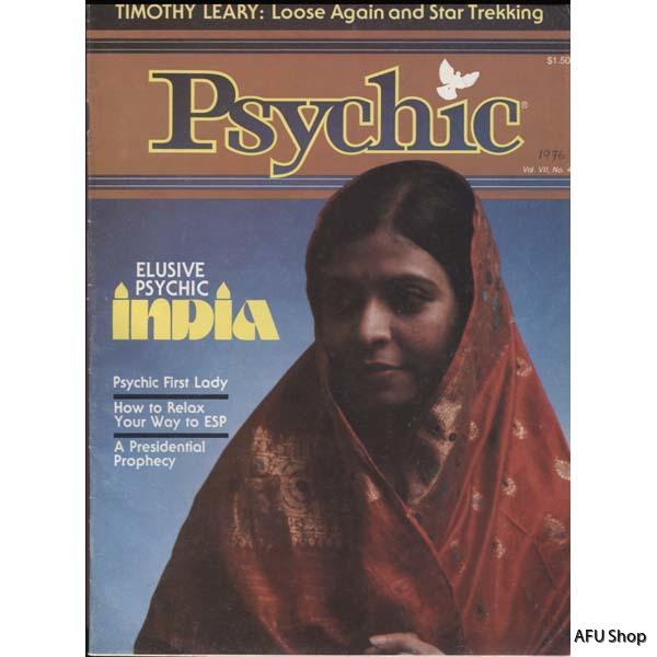 Psychic1976Sept-Oct