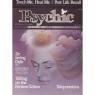 Psychic (1973-1976) - Dec 1976